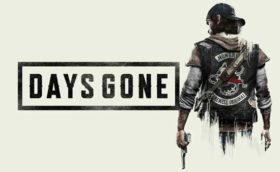 Days Gone Download Codex PC