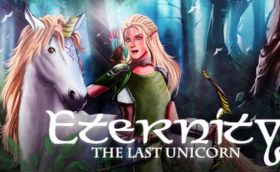 Eternity The Last Unicorn Codex Download
