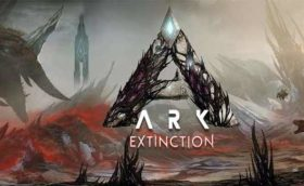 ARK Extinction Codex Download