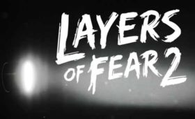 Layers of Fear 2 Codex Download