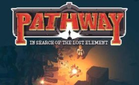 Pathway Codex Download