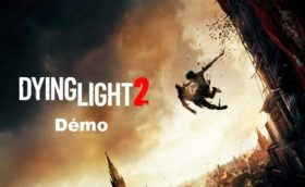 Dying Light 2 Demo Download