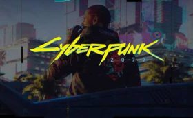 Cyberpunk 2077 Codex Download