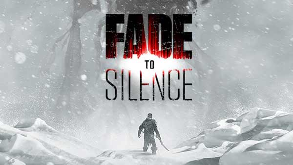 Fade to Silence Codex Download