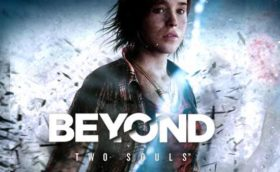 Beyond Two Souls Codex Download