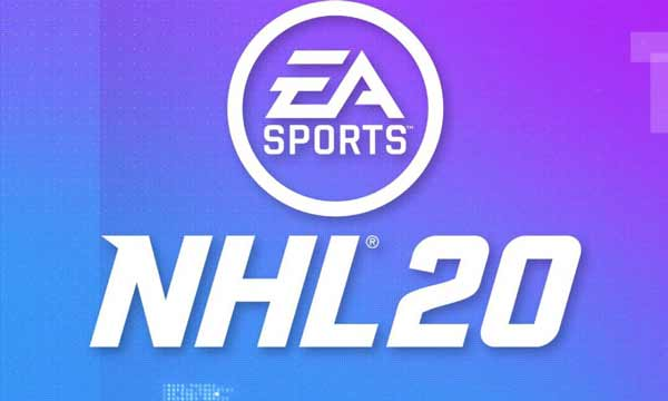 NHL 20 Codex Download