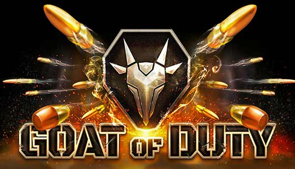 Goat of Duty Codex Download