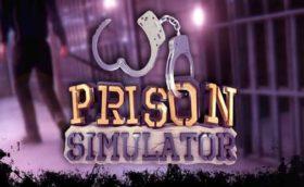 Prison Simulator Codex Download