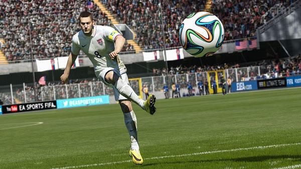 FIFA 20 Codex