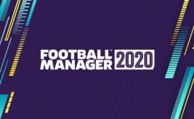 Football Manager 2020 Codex Download