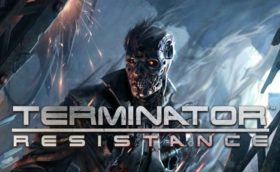 Terminator Resistance Codex Download