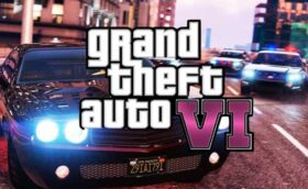 GTA VI Download Beta