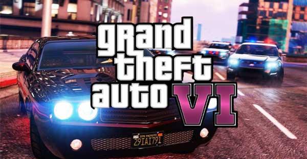 GTA VI Download Beta