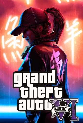 GTA VI free download