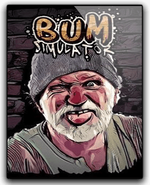 Bum Simulator Download Game