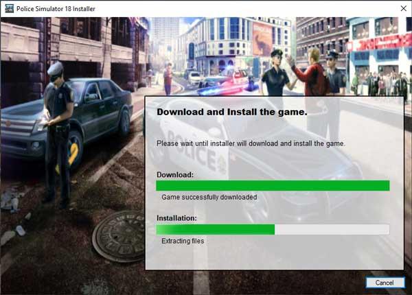 codex download games