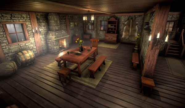 Castle Flipper Codex Download