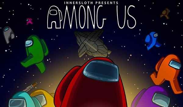 Among Us Codex Download