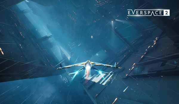 Everspace 2 pc Download