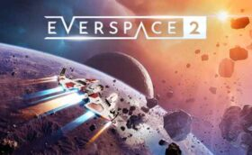 Everspace 2 Skidrow Download