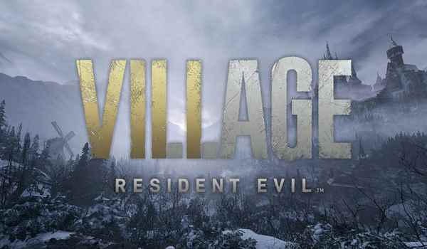 Resident Evil Village Demo Codex Download
