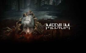 The Medium Codex Download