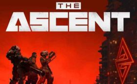The Ascent Codex Download Free Full Version