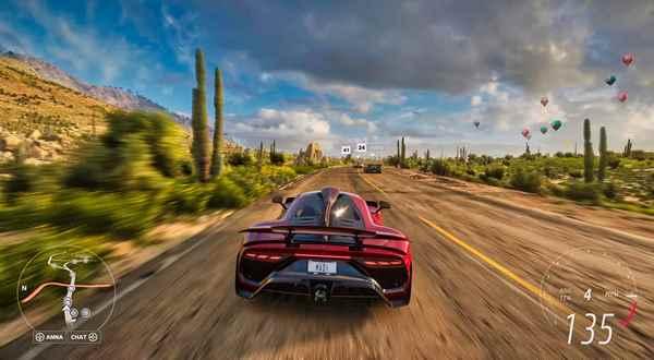 Forza Horizon 5 Download
