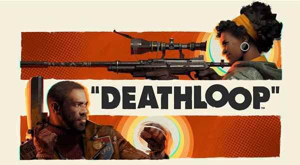 Deathloop Free