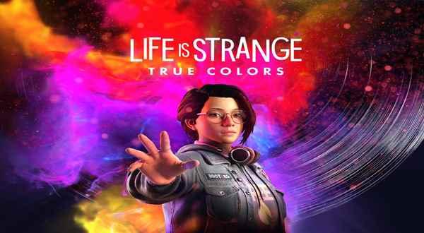 Life Is Strange True Colors Download