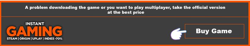 free games download pc